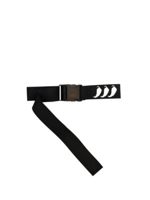 TBD_elastic_belt