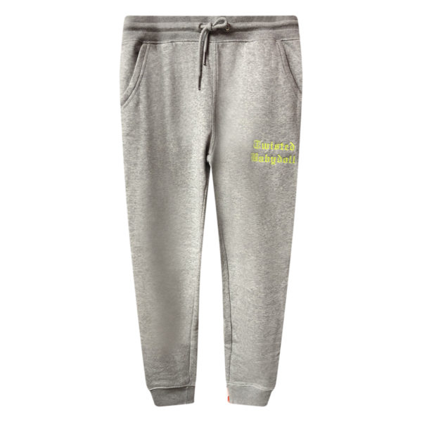 twistedbabydoll_jogging_grey